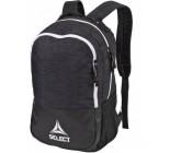 Рюкзак Select BACKPACK LAZIO(816500)