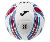 Футбольный мяч Joma HYBRID HALLEY 400355.616, размер 4
