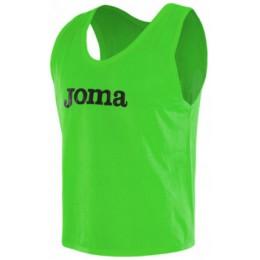 Манишка Joma 905.Р.160 зеленая