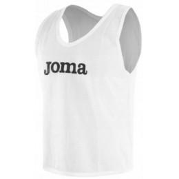 Манишка Joma 905.Р.100 белая