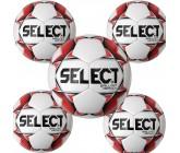 Футбольные мячи оптом Select BRILLANT REPLICA 5 шт, размеры: 3,4,5 на выбор
