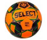 Футбольный мяч Select Brillant Super ПФЛ (015) Оранжевый Размер 5