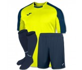 Футбольная форма Joma ESSENTIAL 101105.063