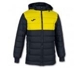 Куртка Joma URBAN II 101292.109