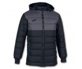 Куртка Joma URBAN II 101292.110