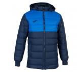 Куртка Joma URBAN II 101292.337