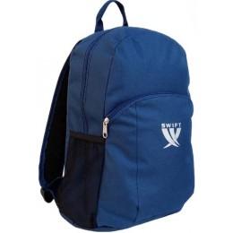 Рюкзак Swift MAL синий