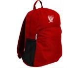 Рюкзак Swift MAL красный