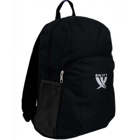 Рюкзак Swift MAL черный
