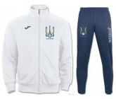 Спортивный костюм Joma COMBI 100086.200 Украина