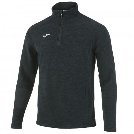 Флисовая куртка Joma OTTAWA 101029.100