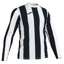 Футболка с длинным рукавом Joma INTER 101291.201