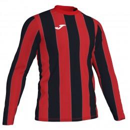 Футболка с длинным рукавом Joma INTER 101291.601