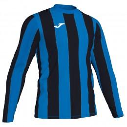 Футболка с длинным рукавом Joma INTER 101291.701
