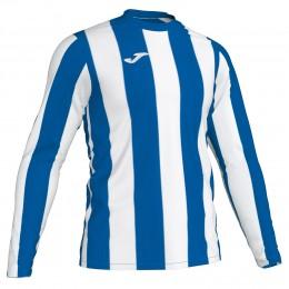 Футболка с длинным рукавом Joma INTER 101291.702