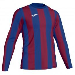 Футболка с длинным рукавом Joma INTER 101291.715
