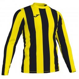 Футболка с длинным рукавом Joma INTER 101291.901