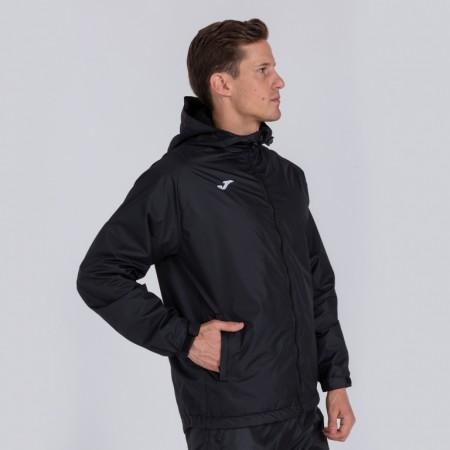 Куртка дождевик Joma CERVINO 101296.100