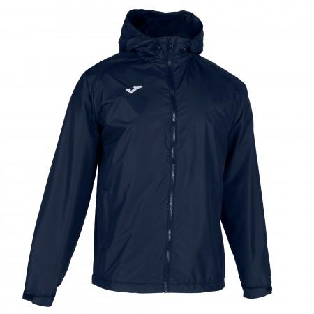 Куртка дождевик Joma CERVINO 101296.331