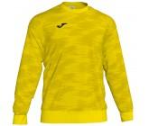 Реглан Joma GRAFITY 101329.900 желтый