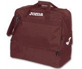 Сумка бордова Joma TRAINING III-SMALL 400006.671