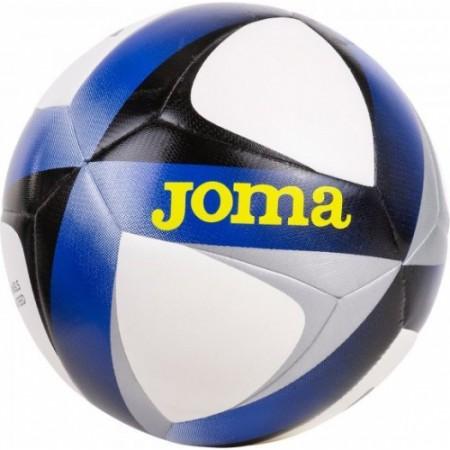 М'яч Joma SALA VICTORY  T62 400448.207