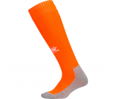 Гетри оранжеві K15Z901.9807 Kelme