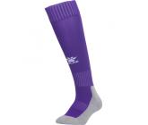 Гетри фіолетові K15Z901.9500 Kelme