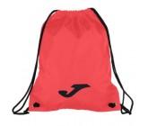 Рюкзак-мішок кораловий Joma 400379.040