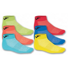 Носки для бега Joma 400027.P03