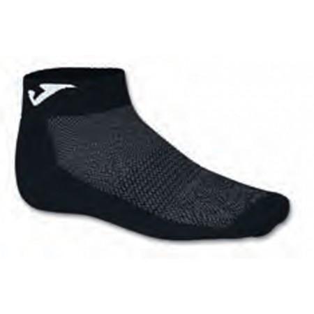 Носки для бега Joma 400027.P01