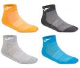 Носки для бега Joma 400027.P06