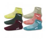 Носки для бега Joma 400027.P09