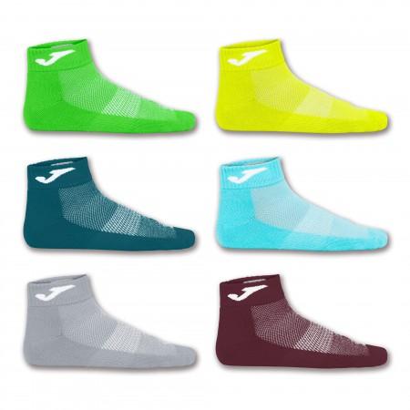Носки для бега Joma 400027.P07