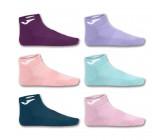 Носки для бега Joma 400027.P08