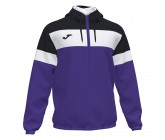 Куртка(ветровка) Joma CREW IV 101576.551