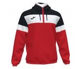 Куртка(ветровка) Joma CREW IV 101576.601