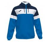 Куртка(ветровка) Joma CREW IV 101576.703