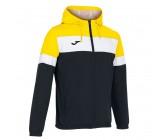 Куртка(ветровка) Joma CREW IV 101576.109