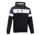 Куртка(ветровка) Joma CREW IV 101576.110