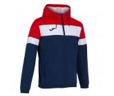 Куртка(ветровка) Joma CREW IV 101576.336