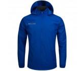 Вітровка синя   Windproof 3801241.9400 Kelme