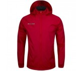 Вітровка червона   Windproof 3801241.9600 Kelme