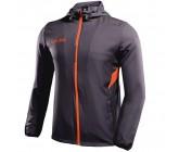 Вітровка т.сіро-оранжева Primera new 3871302.9251 Kelme
