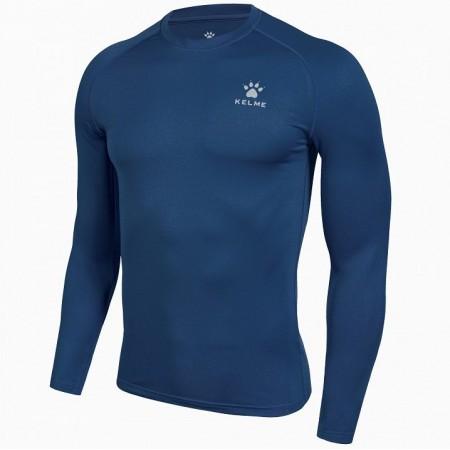Термобілизна  т.синя   д/р  TEAM (футболка) 3891113.9416 Kelme