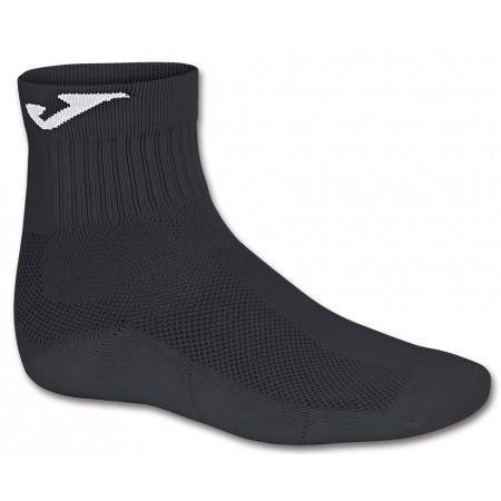 Носки для бега Joma 400030.P01