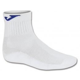 Носки для бега Joma 400030.P02