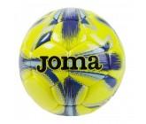 Футбольный мяч Joma DALI 400191.060.5 Размер 5