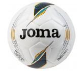 Футзальный мяч Joma ERIS T62 400356.308 Размер 4