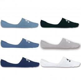 Носки для бега Joma 400435.P01